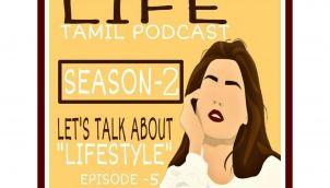 S02 E05 - Let's talk about LIFESTYLE's