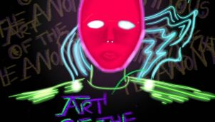 Vocal Oli - Episode - 11 - Art of the anonymous