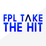 FPL Take The Hit