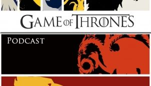208 - The Prince of Winterfell