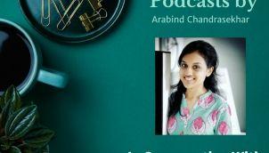 41  ഇൻസ്റ്റാഗ്രാം ബുക്ക് സ്റ്റോർ   Instagram Book Store for Children  In Conversation With Vandana Menon -Founder : Little Book Thief