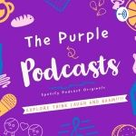Purple - Malayalam Podcast