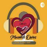 Macintosh Diaries |Malayalam Podcast