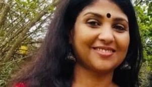 പ്രഭാതത്തിന്റെ രഹസ്യം (prabhathathinte rahasyam) by Madhavikutty (Kamala Das)