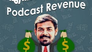 How to start a podcast? & How to earn?   Kalippan's talk Malayalam Podcast   EPI-16