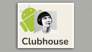 Advantages of Club House   Kalippans talk Malayalam Podcast