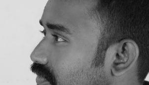 yuvraj singh life story Malayalam by MKJayadev