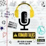 Kumaru Talks - Tamil Podcast