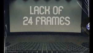 Pattukkaaran - Lack of 24 frames
