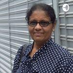Tamil Positivity