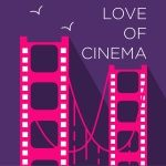 Love of Cinema