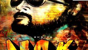 N G K Tami Podcast Movie Story Review   Maanudam Suresh