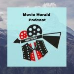 Movie Herald Tamil Podcasts