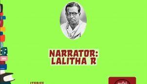 02 -  Susheela MA சுசிலா MA - கல்கி சிறுகதைகள் | சுவாரசியமான கதை| #TamilStoryTime #TamilAudioBooks