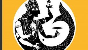Raja Harichandran Part 1