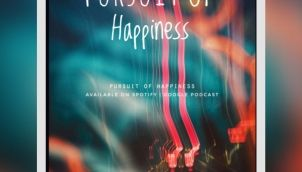 S3 E01 | Introduction | Consciousness | Pursuit of Happiness | Spiritual science | Telugu Podcast