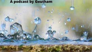 S1 E07 | Nostalgia with the Rain | Little Things | Telugu podcast