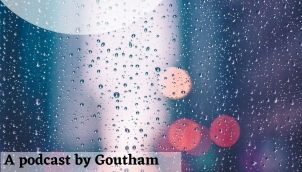 S4 E 04 | Love is in the Air | Ye Maaya Chesave | True story of Love & Bravery | Telugu Podcast