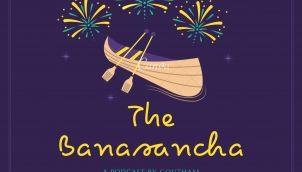 S1 E6 | Little Things | The Banasancha | Telugu Podcast