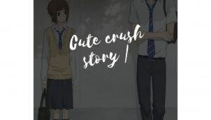 S1 E04 | Little Things | Cute crush story | Telugu Podcast
