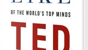 Talk Like TED: 9 Public Speaking Secrets   Audio Book   Carmine Gallo   Book Summary In Hindi  SUMAN