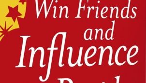 How To Win Friends And Influence People Hindi Summary   Dale Carnegie   20 Communication Technique