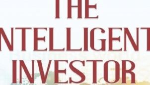 The Intelligent Investor In Hindi Full Book Summary By Benjamin Graham. How You Become A Investor