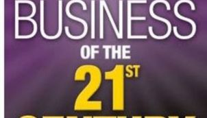 Business Of The 21st Century Book Summary In Hindi   Robert T. Kiyosaki   Book Summary In Hindi