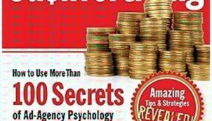 Cashvertising   Advertising Psychology   Drew Eric Whitman   Book Summary In Hindi