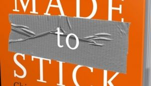 MADE to STICK- Learn How To Increase Your Customer   Book Summary In Hindi   Chip & Dan Heath  SUMAN