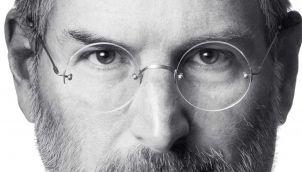 Steve Jobs Book Summary In Hindi   Walter Isaacson   Full Audio Book   Founder Of Apple Inc.   Suman