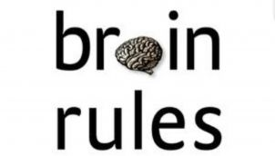 Brain Rules Book Smmary In Hindi   John Medina   12 Brain Hacks That Easier Our Life
