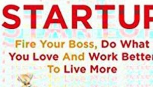 The $100 Startup   Best Business Ideas In 2020   Startup Ideas  Business Tips Book_Summary_In_Hindi
