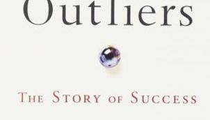 Oitliers   5 Success Psychology   How To Be A Outliers   Malcolm Gladwell   Book Summary #sumandas