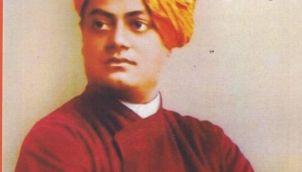 Swami Vivekananda : A Biography In Hindi Full Summary   Swami Vivekananda Biography In Hindi