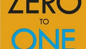 ZERO TO ONE - Book Summary In Hindi   Startup Managing Ideas   Peter Thiel With Blake Masters