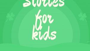 Sravan Kumar ki Kahani l Story for kids in hindi l by Sameer Gautam