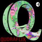 Quoraflix