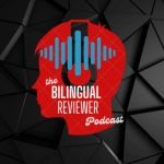 The Bilingual Reviewer - A Tamil+English Podcast