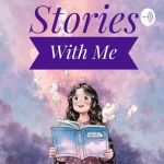 STORIES WITH ME - Tamil stories for Kids/Children