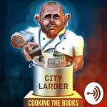 COOKING THE BOOKS - From Inside the Food Industry