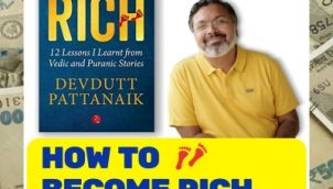 Is Wanting To Become Rich Normal? | How To Become Rich series | Billionaire Mindset