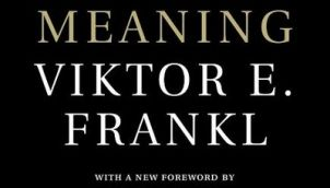 Man' search for MEANING by VICTOR FRANKL | AUDIOBOOK SUMMARY