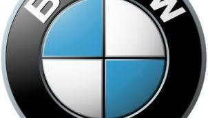 Bavarian Motor Work (BMW): Inside story of BMW