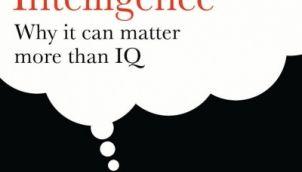 Emotional intelligence : why it can matter more than IQ | Daniel Goleman