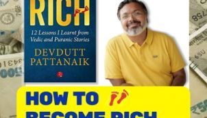 WHO PAYS OUR BILLS | HOW TO BECOME RICH SERIES | BILLIONAIRE MINDSET