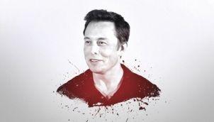 The greatest genius alive