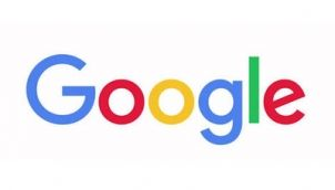 The TECH GIANT | story of GOOGLE