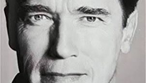 Live your life to the FULLEST | Arnold Schwarzenegger's LIFE RULES