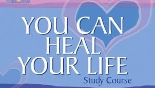 You can heal your Life | LOUISE HAY